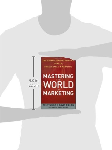Mastering-the-World-of-Marketing-The-Ultimate-Training-Resource-from-the-Biggest-Names-in-Marketing