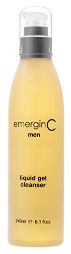 emerginC Liquid Cleanser 240ml 8 1oz product image
