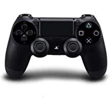 Ps4 Wireless Controller (Renewed)