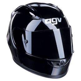 Agv Helmets For Sale - 1