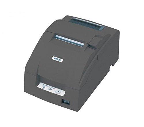 Amazon.com: EPSON EPSON TM-U220D EPSON Impresora etiquetas ...