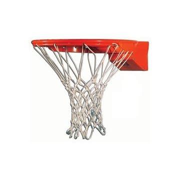 buy Gared Sports 4000
