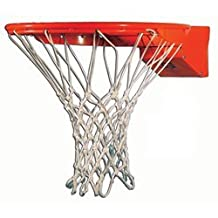 Gared Sports 4000