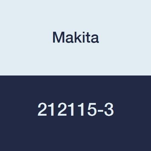 Makita 212115-3 N. Bearing 1216 Replacement Part