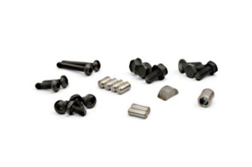 Lt1 Comp Cams (COMP Cams 242 Finishing Kit for GM LT1 Engine)