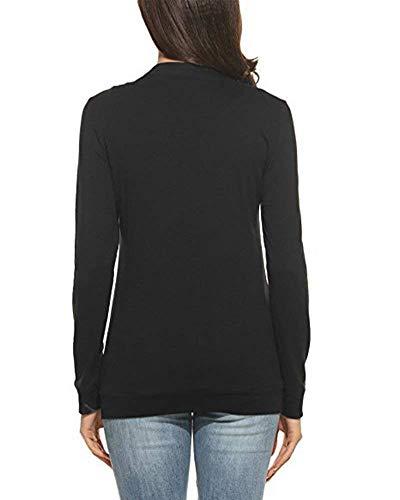 Outerwear Automne Femme Automne Outerwear El Femme Printemps Printemps x6xwvZY