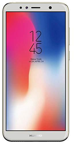 Gps Unlocked Smartphone - Huawei Y6 2018 ATU-LX3 5.7