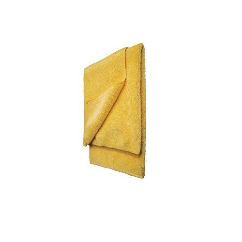 Supreme Shine Microfiber Towel