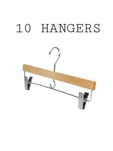 Womens Hanger Hangers Richards Homewares