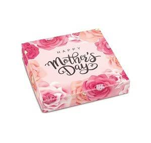 Amazon.com : Sugar Free Happy Mother's Day Assorted