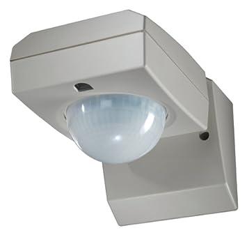 Theben sphinx 105-330 knx - Detector movimiento sphinx 105-330 knx 2 canal: Amazon.es: Bricolaje y herramientas