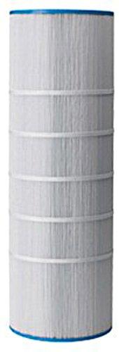 Filbur Manufacturing FC-0696 Antimicrobial Replacement Fi...