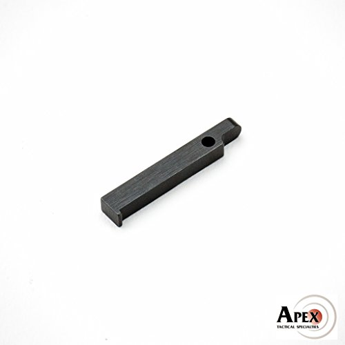Apex Tactical No Profile LCI Block for Shield and SD