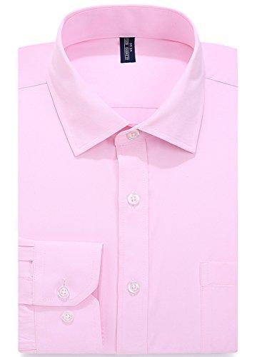 dress shirt 13 neck - 7