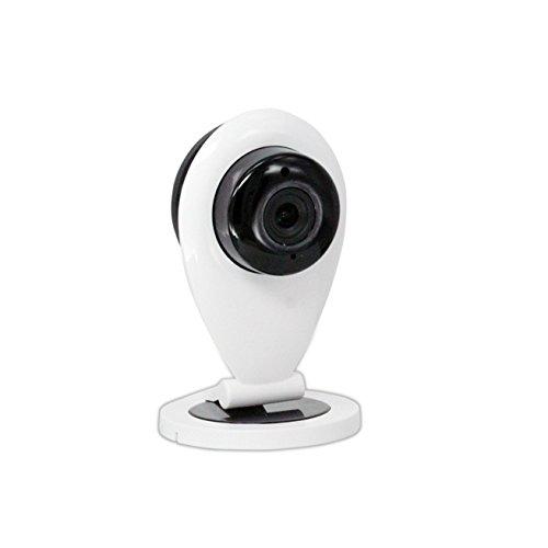 Door / Window Sensors, Camera Home Outdoor: Camera & Photo