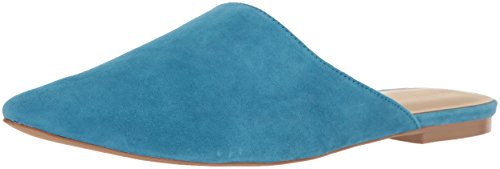 adrienne-vittadini-footwear-womens-flory-pointed-toe-flat-mule-blue-mint-kid-suede-11-m-us
