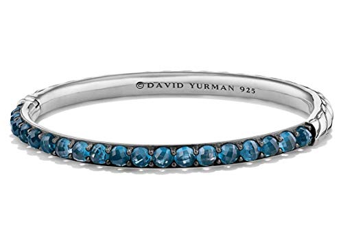 David Yurman Cable Berries...