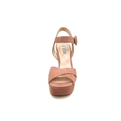Guess Donna Mod. Flliy1sue03 Col. Blush N. 41