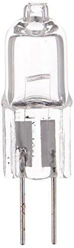 12v Xenon Bulb - 9
