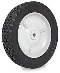 Stens OEM Replacement Wheel Snapper 7014604YP part# 205-062
