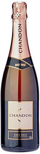 Espumante Chandon Rose 750ml
