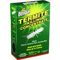 bengal-chemical-concentrate-termite-killer-4-oz