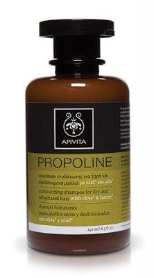 apivita-propoline-moisturizing-shampoo-for-dry-and-dehydrated-hair-85-fl-oz