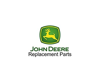 M141627 JOHN DEERE BELT Replacement