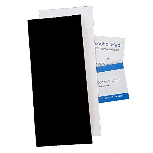 Nylon Patch Repair air Mattress