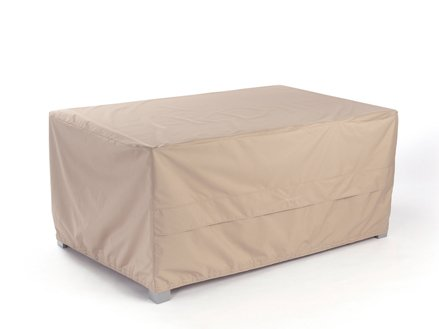 Rectangular Bar Table Cover by CoverMates