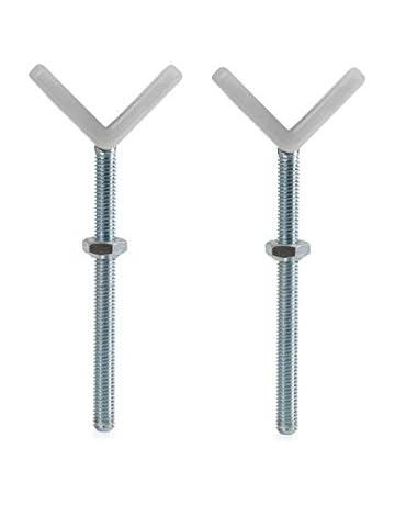 HAUCK Safety Gate – Rejilla de protección para puerta blanco o negro/Charcoal