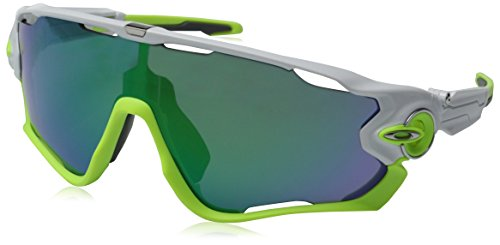 oakley cycling sunglasses best  oakley's glasses are quite popular among professionals and recreational cyclists alike. this is due to their outstanding reputation and consistent high