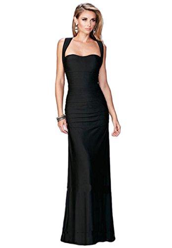 La Femme 21730 (Femme Formal Gown La)