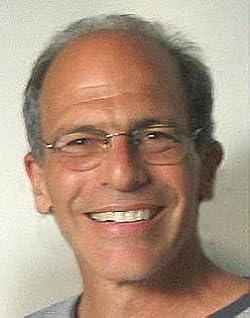 David Sonnenschein