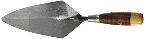 5 Pointing Trowel - 6