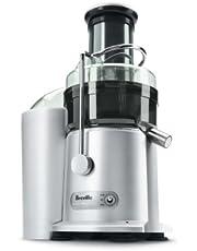 Breville® Juice FountainTM