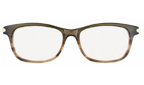 Tom Ford FT5237 Eyeglasses Color - Ford Tom Green