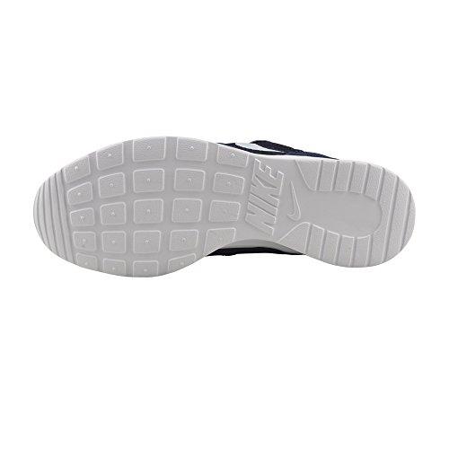 Nike Kaishi Print am88 Blu - 40 EU