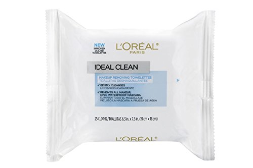 L Oreal Skin Care Products - 8