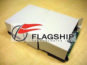 (SUN - CPU 450MHZ ULTRASPARC II)