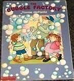 The Bubble Factory Paperback – June 4, 1996