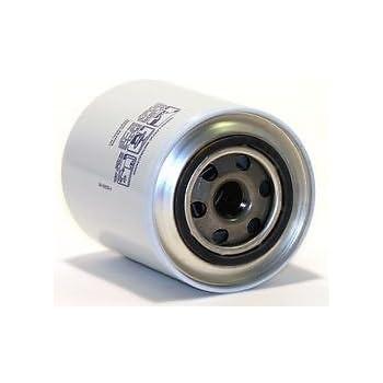 napa fuel filter 3398 33398