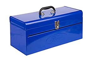 Ford FCA-026 Power Hand Away Tool Box with 1 Tray