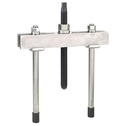 Image of Bearing Pullers OTC (938) 17-1/2 Ton Push Puller