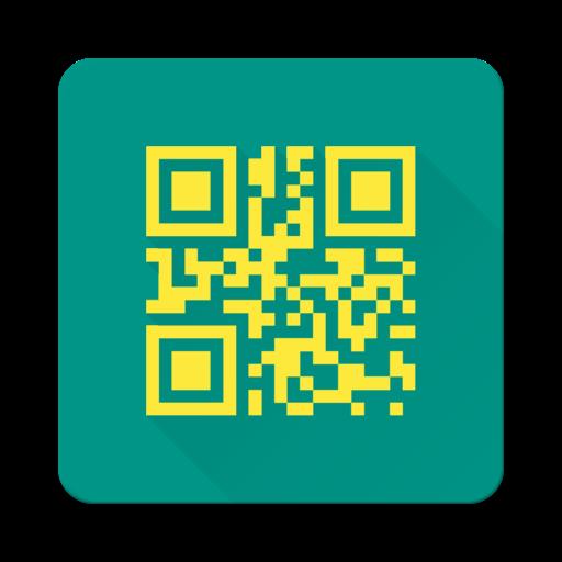 µBarcode