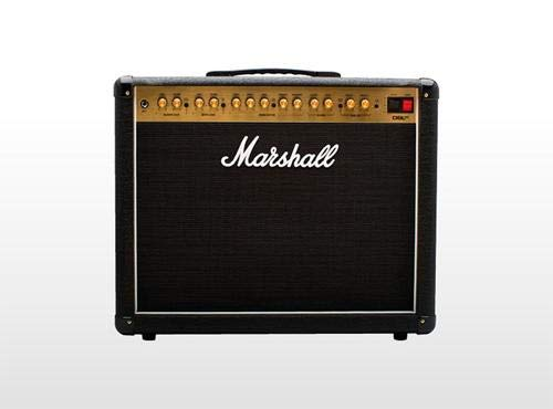 Marshall Amps Guitar Combo Amplifier -