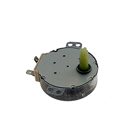 Motor de Micro ondas microondas fagor MW4 – 245 GEX: Amazon.es ...