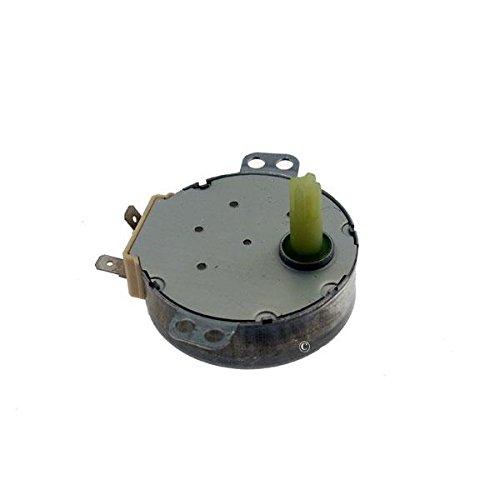 Motor microondas, horno microondas brandt 24gt2: Amazon.es: Hogar