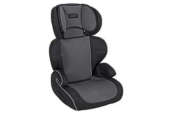 Mamas & Papas Moto Group 2-3 Car Seat.: Amazon.co.uk: Baby