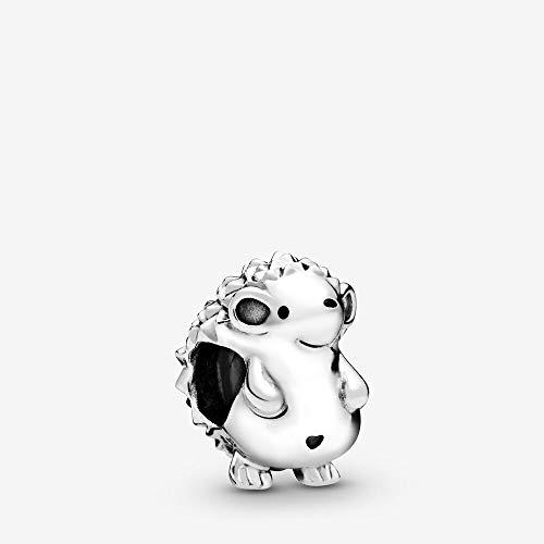 PANDORA Nino The Hedgehog...